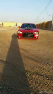 تشارحر SRT 2012 للبيع