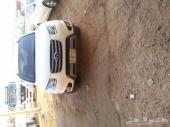 للبيع سنتافي هيونداي 2012