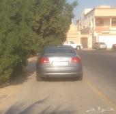 بسافر ولازم أبيع أودي اي 8 2008 Audi A8 2008