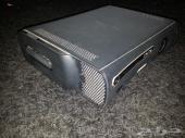 اكس بوكس 360 XBOX قابل للتهكير الدفعه الاولى اقبل البدل في سوني 3