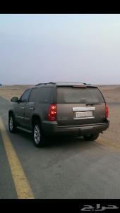 GMC 2012 ماشي 39000