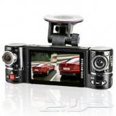 كاميرات فيديو HD ب250 ريال