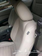 للبيع موستنج جي تي بريميوم 2011 بطاقه جمركية Mustang GT 5.0