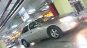هوندا اكورد 2005 للبيع