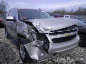 تقارير اوتوشيك و كارفاكس للسيارات المستخدمة فى امريكا
