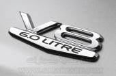 68 بأقل الاسعار .. علامة V8 6.0 ليتر كابرس لومينا اس اس - رويال - ال تي زد - ال اس