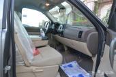سييرا  سعودي نظيف جدا
