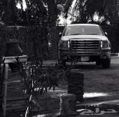للبيع سييرا 2013