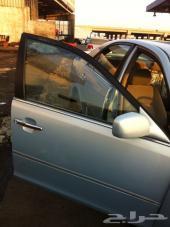 سياره كامري 2005 للبيع