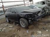 قطع غيار سيارات هونداي كامري دداسن كابرس تابع الصور لمعرفة باقي السيارات