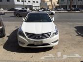 (Hyundai AZERA 2012 (v6) for sale(going cheap