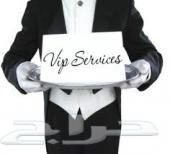 لديك مكتب خدمات او تقدم خدمات التعقيب - ولم تجرب خدماتنا بعد - تفضل ولن تندم ( الجبيل - الدمام - الش