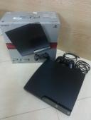 PS3 سوني 3 مهكر DEX