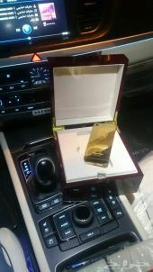جوال ايفون 5s ذهبي من شركه فرزاتشي امريكي