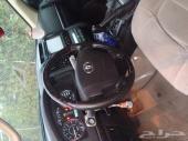 2010 Gxr - 3 V6