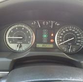 GX-R 2011 ( ستيني ) 60 عام V8