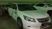 سيارات مصدومه   (ابو حاتم)