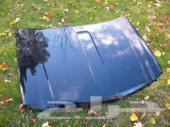 للبيع كبوت جيب جراند شيروكي SRT8 وكالة مستخدم لموديلات (2005 - 2010)