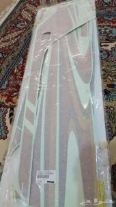 للبيع خطوط شاص 2013  سعودي  اصلية وكالة