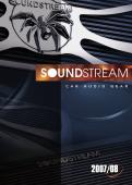 brings you the new generation - SOUNDSTREAM  ( افظل شركة منتجة للساوند سيستم ) با آسعار خياليه