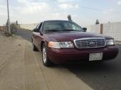 فكتوريا 2008 سعودي