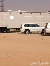 فكس ار 2010 للبيع  سعودي فل كامل