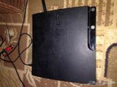 PS3 بلايستيشن سليم للبيع