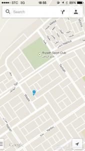 ارض سكنية للبيع في حي لبن