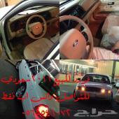 كراون فكتوريا 2011 سعودي  ماشي 70الف وقابل لزياده نضيف