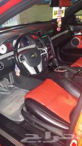 لومينا اس اس احمر فل كامل 2009