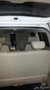 فان هونداي h1 2013 للبيع نظيف
