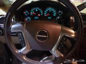 سيارة جمس دنالي 2007 فل كامل