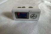 عرض خاص.. (1 و 1 مجانا) - مشغل MP3 دايو الصغير