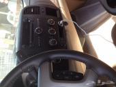 للبيع جمس سييرا 2012 فل كامل دبل z71