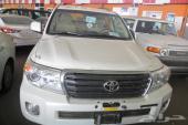للبيع سيارة جى أكس آر  موديل 2012 (العداد زيرو)