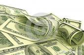 طلب للحصول على قرض تجاري والشخصية مع انخفاض سعر الفائدة لرجال الأعمال البدء والتوسع اتصل بنا اليوم م