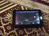 GPS Garmin Ipad 2 64 GB Ipad Air 16 GB