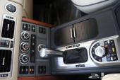 للبيع Range Rover Classic 2007-رنج روفر كلاسيك