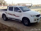 دبل2012 غمارتين سعودي في نجران