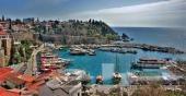 3 مدن في تركيا 9 ايام في اجازه المدارس بسعر 8750 للشخصين تشمل الفنادق والطيران والتاشيرات وبعض المزا