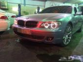 BMW مديل 2006 للبيع