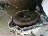 قطع غيار هوندا اكورد2010