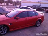 للبيع لومينا S 2007