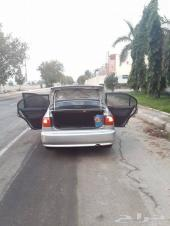 Honda Civic Model 20 Kilo Meters 240xx
