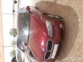 للبيع BMW الفئه الثالثه 2012