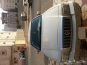 فورد جراند ماركيز سعودي 2011