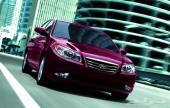 مطلوب شراء سيارة خلال 10 ايام هيدروماتك(اوتوماتك). في مدينة جدة