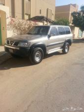 باترول صالون99 الرياض