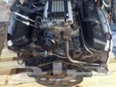 تشليح لبيع قطع غيار الصابونة والتسعاوي فقط جميع الموديلات86-87-88-89-90-91-92-93-94-95-96