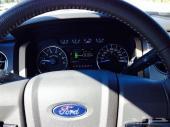 للبيع ونيت فورد F150 موديل 2013 بحالة الوكالة